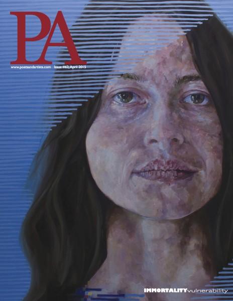 a.PA62 Digital